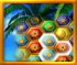 Tropical Gems