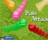 Balls Attack