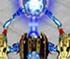 Starcraft Flash Action V2