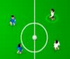 World Cup Soccer Tournament