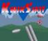 Kwik Shot