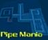 Pipe Mania