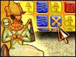 Egypt Puzzle Online